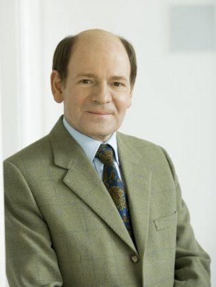 Jürgen Brandstätter
