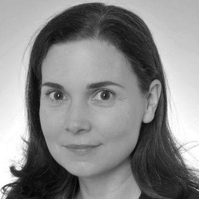 Nina Perch-Nielsen